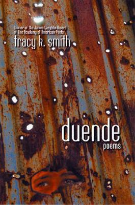 Duende By Smith, Tracy K.